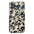 NHFI1559837-[small-black-floral-on-rice-bottom]-Apple-12Prom